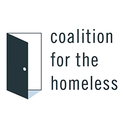 images/imagehover/coalition-for-the-homeless.jpg