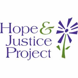 images/imagehover/house-justice-project.jpg