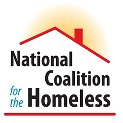 images/imagehover/lnational-coalition-for-the-homeless.jpg