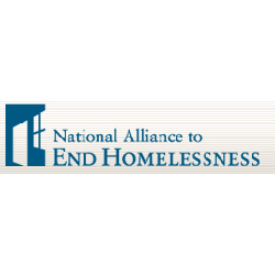 images/imagehover/national-aliance-to-end-homelessness.jpg