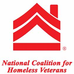images/imagehover/national-coalition-for-homeless-veterans.jpg